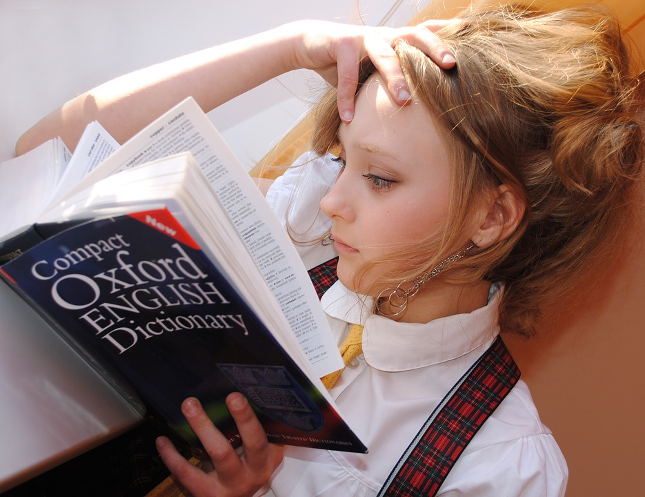 Choosing the best private school: an essential guide for parents